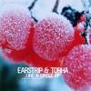 Earstrip - Like A Circle (Original Mix)