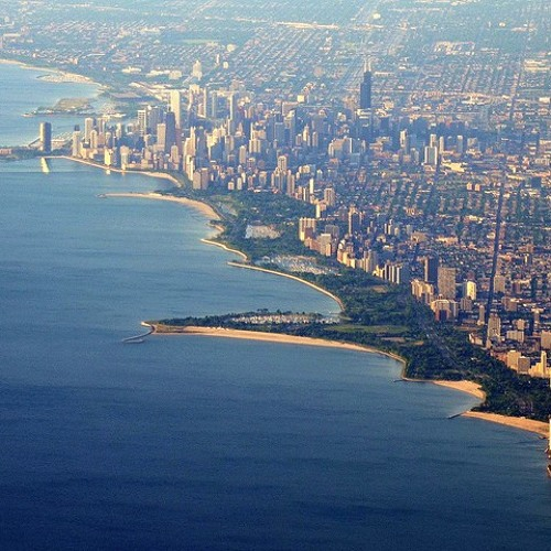Should Chicago worry about its water?