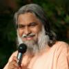 Sadhu Sundar Selvaraj Session 7A- Audio in Mandarin