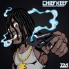 Chief Keef - Poppin Tags ft. Leekeleek (DigitalDripped.com)