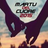 Martu Del Cuore - Stay - MIX Summer Hits  2015.MP3
