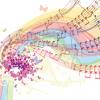 (Piccolo Solo) Sonata VI By Handel
