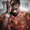 Gucci Mane | Beef (Prod ByTM88 Feat Waka Flocka x Benzo Ferrari)