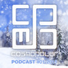 Cosmopolar - The Sound Of Winter 2015 (mixed by Benstarr)