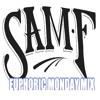 Download Euphoric Monday Mix feat  SAM F Mp3