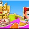 Candy Crush Soda Saga Long Loop Two