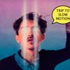ChillOut/Progressive - Trip To Slow Motion 106 BPM