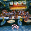 Sugar Ray - Fly (Extended Redrum 2015)