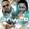 MASTER P Feat. LiL WAYNE, GANGSTA AND ACE B - POWER (Radio Version)