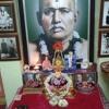 Haachi Subodh Guruncha