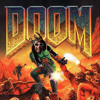 Turn Down For Doom