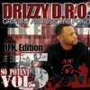 26 Outro Jaded (Feat D - Best & Krymson Wyte, Prod By D - Best)