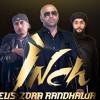 Inch - Zora Randhawa Feat. Fateh & Dr. Zeus Remix