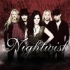 Nightwish ✪ Kiss While Your Lips Are Still Red (Instrumental) ✪