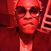 Young Thug - M.O.M. ft. Rich Homie Quan (DigitalDripped.com)