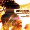 Atli Örvarsson - Chicago Fire Season 1 Soundtrack - Official Preview