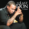 Ella & Yo - Don Omar Ft. Aventura