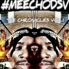 Get It How I Live by Meecho ft. Kyng & Gbo at Columbus Ga