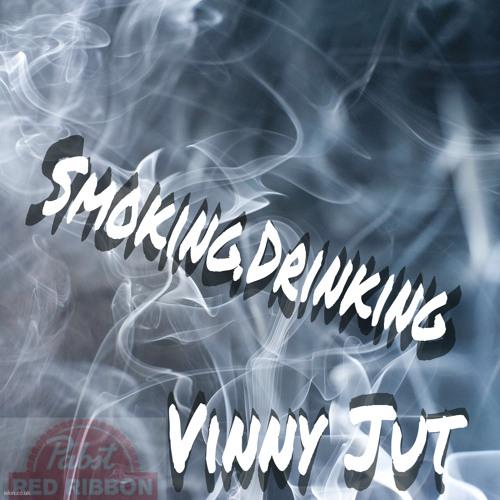 Smoking.Drinking