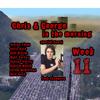 Episode 11: Josh Stampson