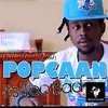 04 Gangster City POPCAAN DUB