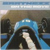 Barthezz - On The Move (Dj H@rd Tune ! Bootleg MixX)