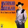 Antonio Aguilar Ω Por El Amor A Mi Madre