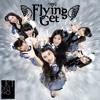 JKT48 - Flying Get (Guitar INST)