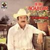 Antonio Aguilar Ω Un Puño De Tierra (Tambora)