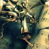 Brahms / Piano Quintet in f minor - Allegro non troppo