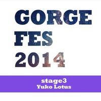 Yuko Lotus 2.0 -GORGE FES 2014-