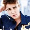 Justin Bieber Feat. Bruno Mars - I Got Love (New Music 2015)