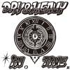 DRY&HEAVY - WORLD A MUSIC [trial listening edit]