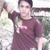 Denai Mananti