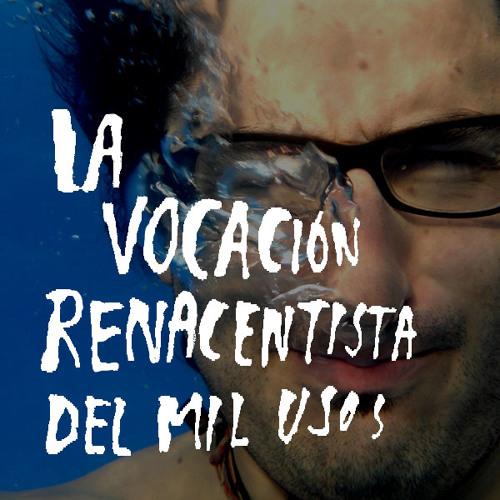 LVRM @Fernando Llanos