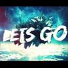 Calvin Harris Ft Neyo - Lets Go (N.a.z.z Bootleg)√ Free