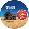 Steve LAWLER - That's House /// Play It Say It