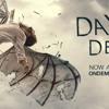 Bear McCreary - Lucrezia Donati- davinci demons
