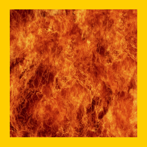 L'Incendie