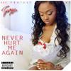 Never Hurt Me Again