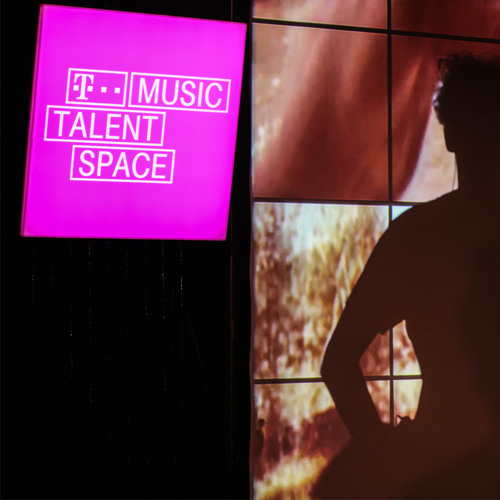 Ten Fé - Make Me Better (Live at Telekom Music Talent Space Demo Day)