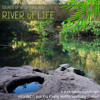 Sounds of Wild Thailand II: 'River of Life'