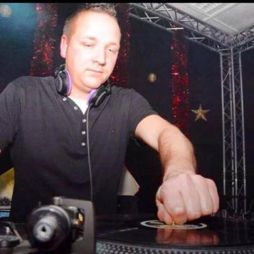 DJ Pepper - Moon Circus Promo