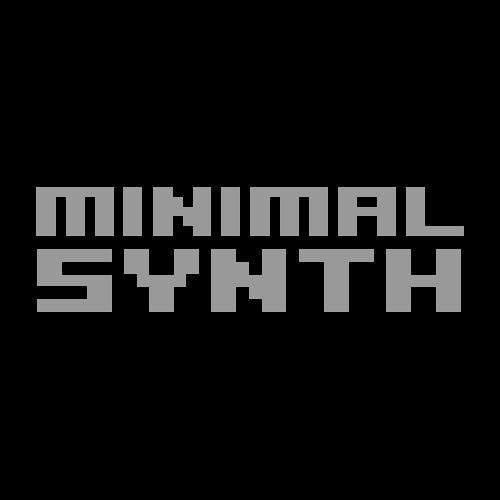 Minimal Synth