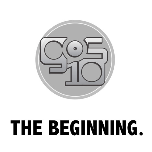 The Beginning. ( 2002/2003 )
