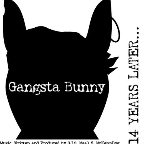 Gangsta Bunny, 14 Years Later