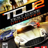 Test Drive Unlimited 2 - Car Wash Song OST