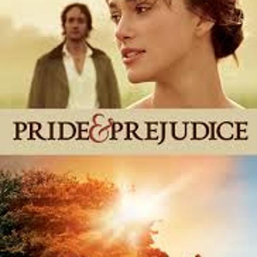 Dario Marianelli - Pride And Prejudice