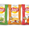 KiSS 92.5: the Chip Debate - whats your favorite chip?