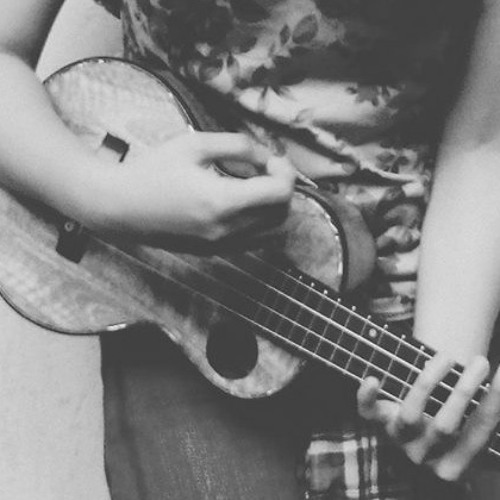 Philips - Kersly (Original Song)